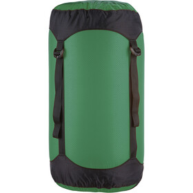 Sea to Summit Ultra-Sil Sac de compression L, green